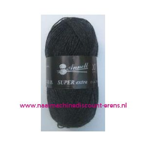 Annell Super Extra kl.nr 2959 / 011106