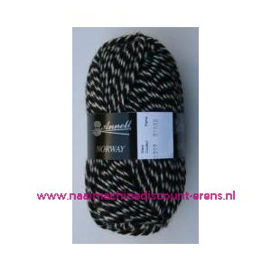 Annell Norway kl.nr 2358 / 011126