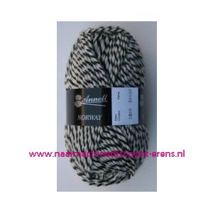Annell Norway kl.nr 2359 / 011127