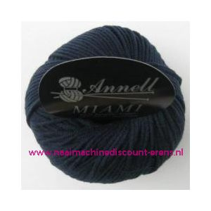 Annell Miami kl.nr 8926 / 011167