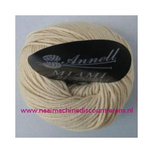 Annell Miami kl.nr 8928 / 011168