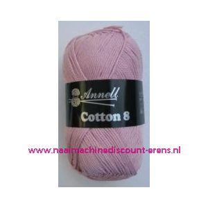 Annell Cotton 8  kl.nr. 51 / 011232