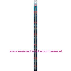 Kousenbreinaalden Alu Grijs 40Cm 2,00 Mm Prym art. nr.191549 / 001132