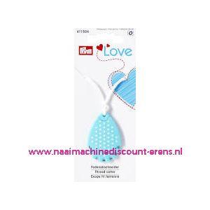 Prym Love Garensnijder art. nr. 611504 - 12278