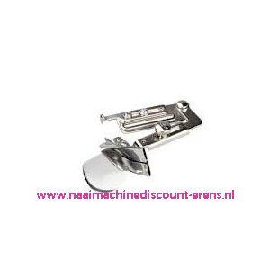 Bandapparaat #87 voorgevouwen band 25 Mm art. 033.505.7201 / 012306