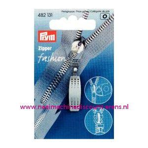 001400 / Modische Schuiver Matrix Prym art. nr. 482131