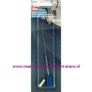 001526 / Overlock Draaddoorsteker Prym art. nr. 611965