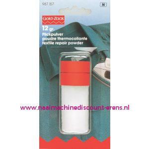 Herstelpoeder prym art. nr. 987157 - 1615