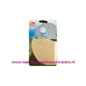 001682 / Sousbras Gr.M.Huidkleurig 100% Katoen art. nr. 994191