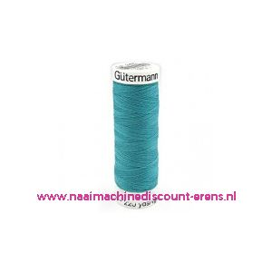 001896 / Gutermann naaigaren 946 (turquose)