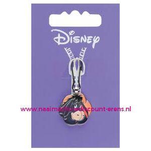 Ezel Disney prym art. nr. 482166 - 2210
