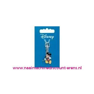002212 / Mickey Mouse Disney prym art. nr. 482163