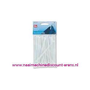 Plastic clips voor handdoeken prym art. nr. 401300