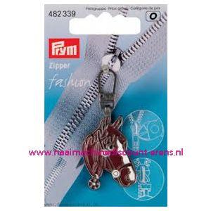 Paardenkop prym art. nr. 482339 - 2254