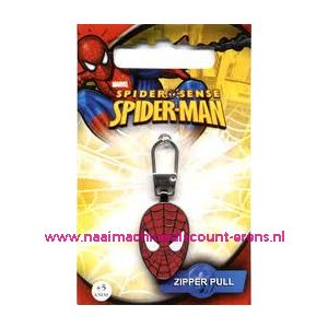 002258 / Spider-man prym art. nr. 482155