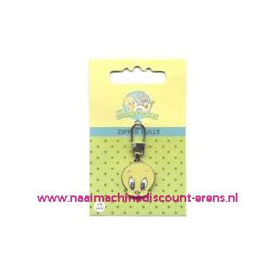 002259 / Tweety prym art. nr. 482156