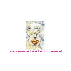 002260 / Superman prym art. nr. 482157