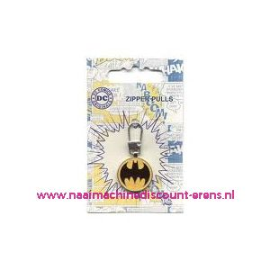 002261 / Batman prym art. nr. 482158