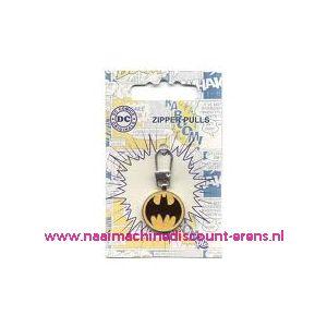 Batman prym art. nr. 482158 - 2261