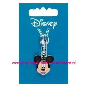002272 / Mickey Mouse Disney prym art. nr. 482160