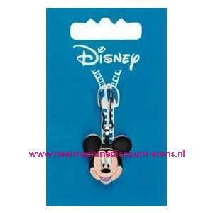 Mickey Mouse Disney prym art. nr. 482160 - 2272