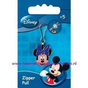 Minnie Mouse Disney prym art. nr. 482161 - 2274