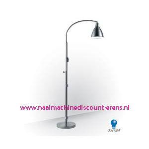 Daylight Flexi-Vision Vloerlamp art. nr. E31067