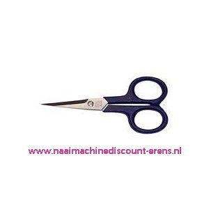 Homeij Handwerkschaar 4306 - 110 Mm