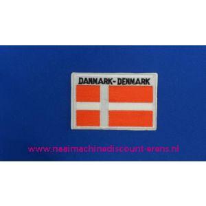 Danmark - Denmark - 2664