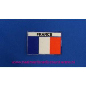 France - 2667