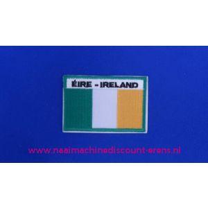 Eire - Ireland - 2669