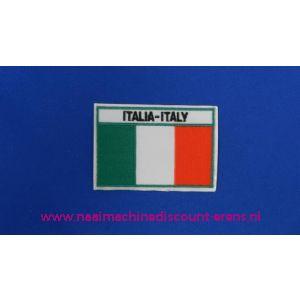 Italia - Italy - 2670