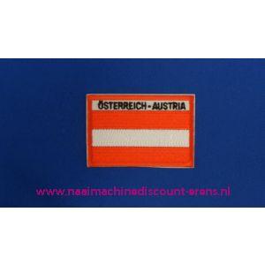 Osterreich - Austria - 2672