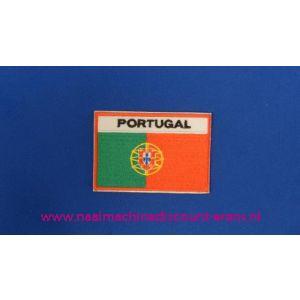 Portugal - 2673