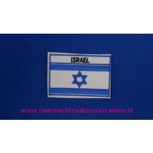 Israel - 2683