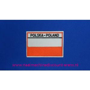 Polska - Poland - 2685