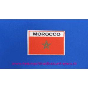 Morocco - 2688