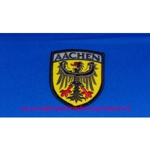 Aachen - 2844