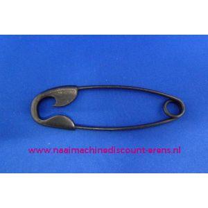 Kiltspeld luxe  zware uitvoering kleur Zwart art. nr. 971072 / 003431