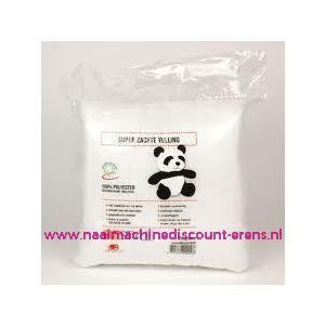 Kussenvulling REstyle Panda 500 Gram - 3464
