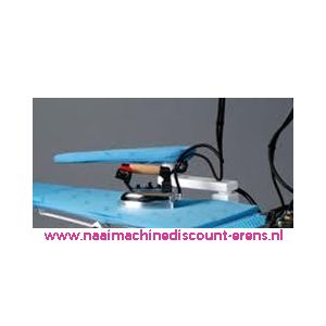Bielle 1B01 arm voor strijktafels