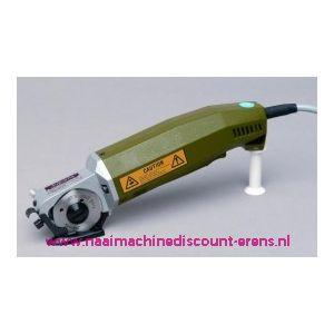 HC-1007 A-C MINICUTTER (Suprena) - 6153