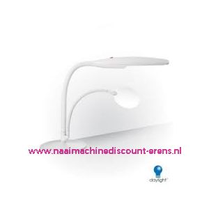 Daylight Table Top Swan E23020-01