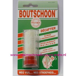 Boutschoon Antex