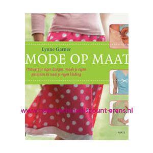 Mode Op Maat